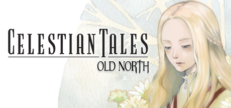Celestian Tales: Old North PC Game
