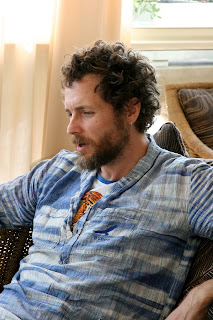 Jovanotti songs became anthems for Italian youth
