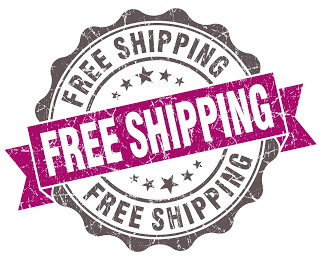 http://ourdailybreaddesignsblog.blogspot.com/2015/05/free-shipping-3-days-only.html