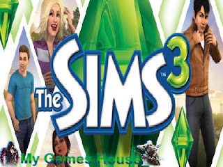 http://www.mygameshouse.net/2017/10/the-sims-3.html
