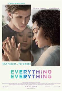 http://www.allocine.fr/film/fichefilm_gen_cfilm=249823.html