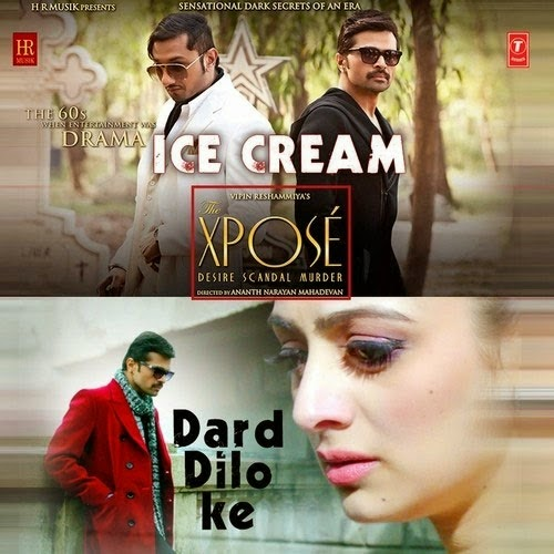 the xpose songs mp3 download free
