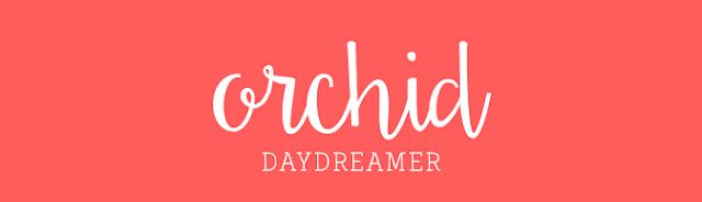 http://www.dafont.com/daydreamer2.font