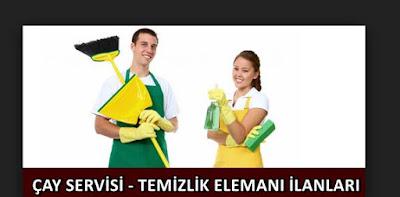 kamu-temizlikci-ilanlari