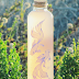 IT'S LIKE FISH SWIMMING IN A STREAM OF TEA | GRAB THESE COOL NEW ROASTING WATER BOTTLES!