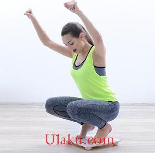 Cara Melangsingkan Badan Secara Alami, pelangsing badan,