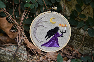 https://www.etsy.com/listing/487128338/gothic-candle-witch-embroidery-hoop-folk?ref=shop_home_active_4