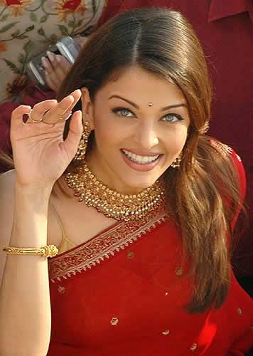 Hindi karaoke free download:: download karaoke.