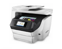 Download Driver HP Officejet Pro 8732 Printer Free