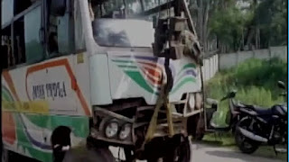 3-killed-in-accident-darbhanga
