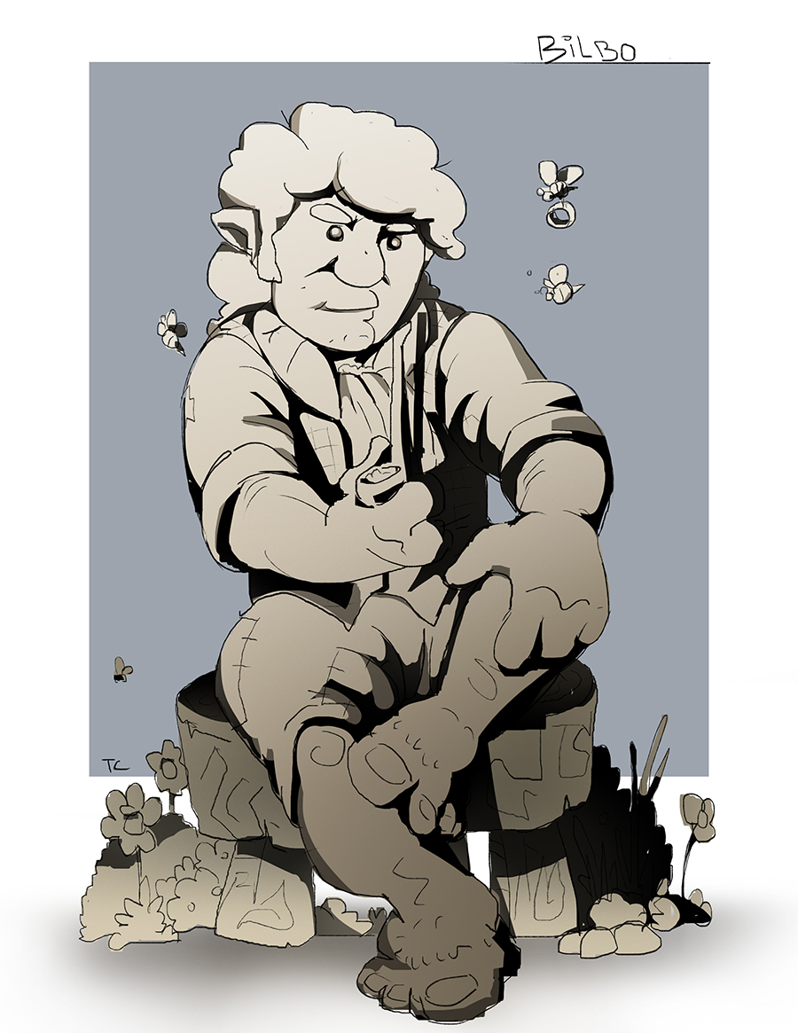 [Image: Bilbo.jpg]