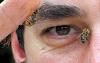 Φοβάσαι το τσίμπημα της μέλισσας; Όταν μάθεις αυτά τα 5 πραγματάκια όλα θα αλλάξουν... Διαδώστε το παντού!