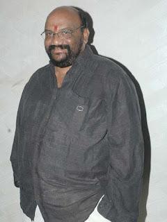 SANTHANA BHARATHI