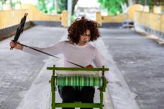 Trama São Paulo