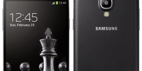 Harga Samsung Galaxy S4 I9500 Terbaru Desember 2016 - Spesifikasi Kamera 13MP