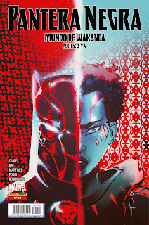 https://nuevavalquirias.com/pantera-negra-volumen-2-comic-comprar.html