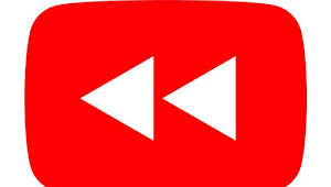 Pengunduh Youtube gratis