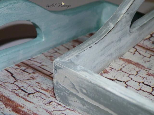 bandejas-envejecido-chalk-paint