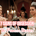"7 Tanda Kita Terobsesi dengan ""The Princess Diaries"""