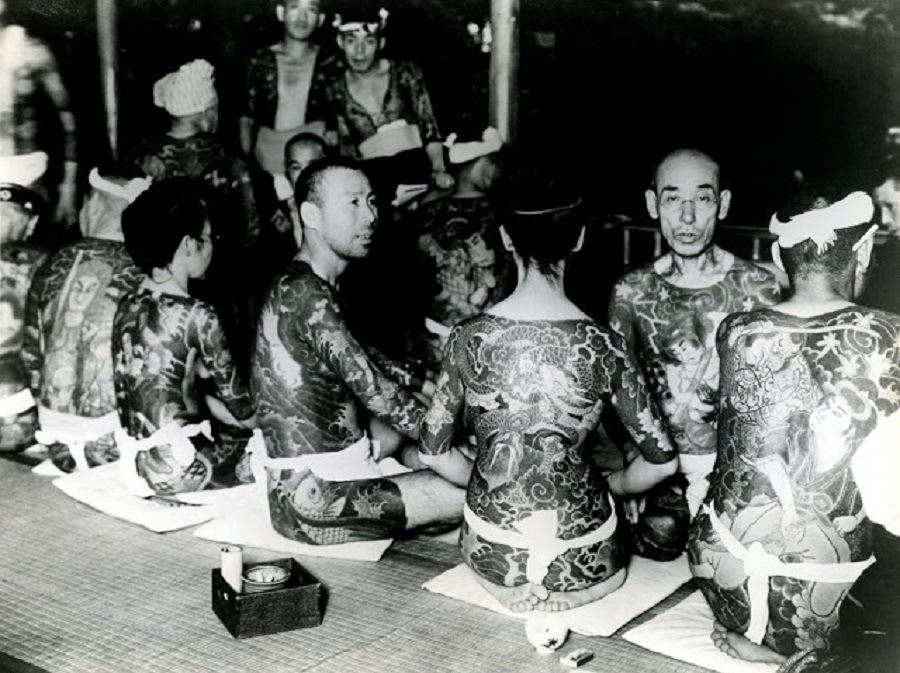 yakuza9