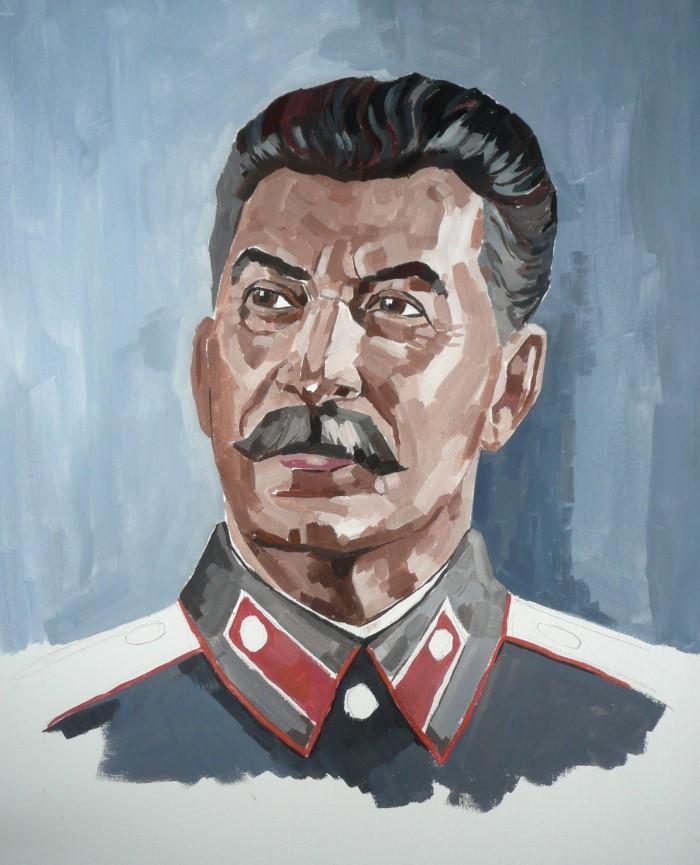 Веселов Александр. Живопись