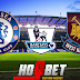 Prediksi Chelsea vs West Ham 16 Agustus 2016
