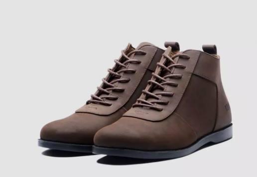 Sepatu Brodo Blibli