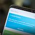 Cara mengaktifkan Google Asisten dengan Tombol Bixby - menetapkan kembali tombol Bixby pada Galaxy S8 & S8 Plus