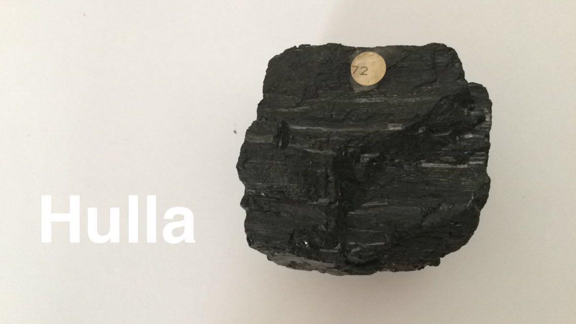Blog de la clase de biolog a y geolog a de 1 de for Nombre de la roca