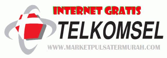 Cara Internet Gratis Telkomsel di Android Terbaru