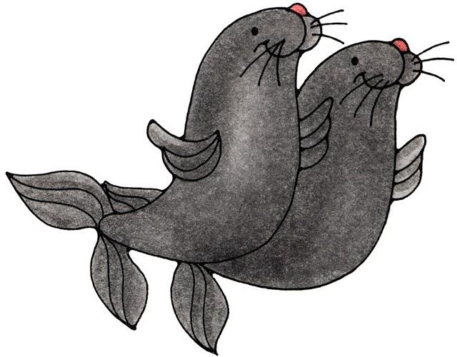 Animales Arca De Noe Para Imprimir Imagenes Y Dibujos Para Imprimir