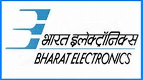 Bharat Electronics Limited (BEL) Recruitment 2018
