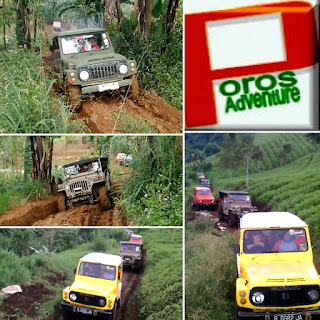 Wisata Offroad, Paket Offroad, Offroad, adventure, jasa, fun Offroad, Teamwork, team Building, Offroad di Puncak, Offroad di Bogor, Offroad di Sentul, Bandung, Sukabumi, Indonesia