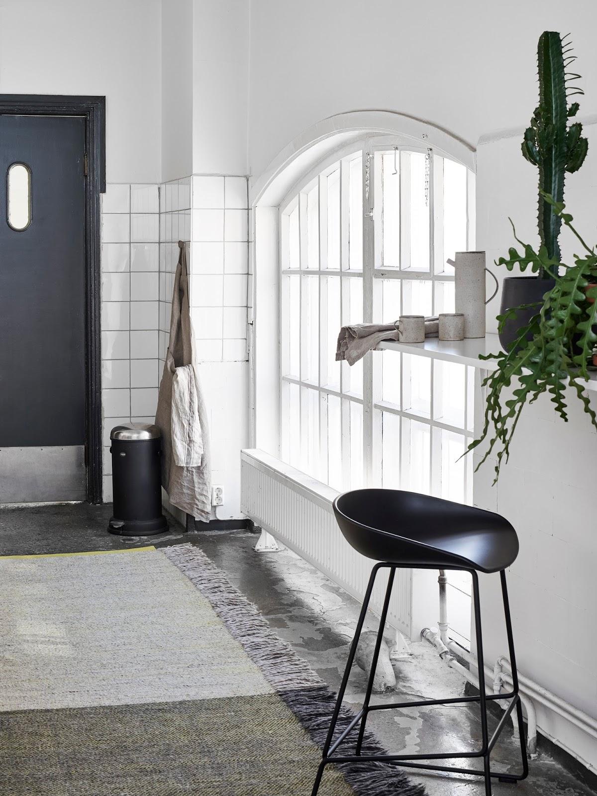 weekdaycarnival kinnasand and danskina textiles. Black Bedroom Furniture Sets. Home Design Ideas