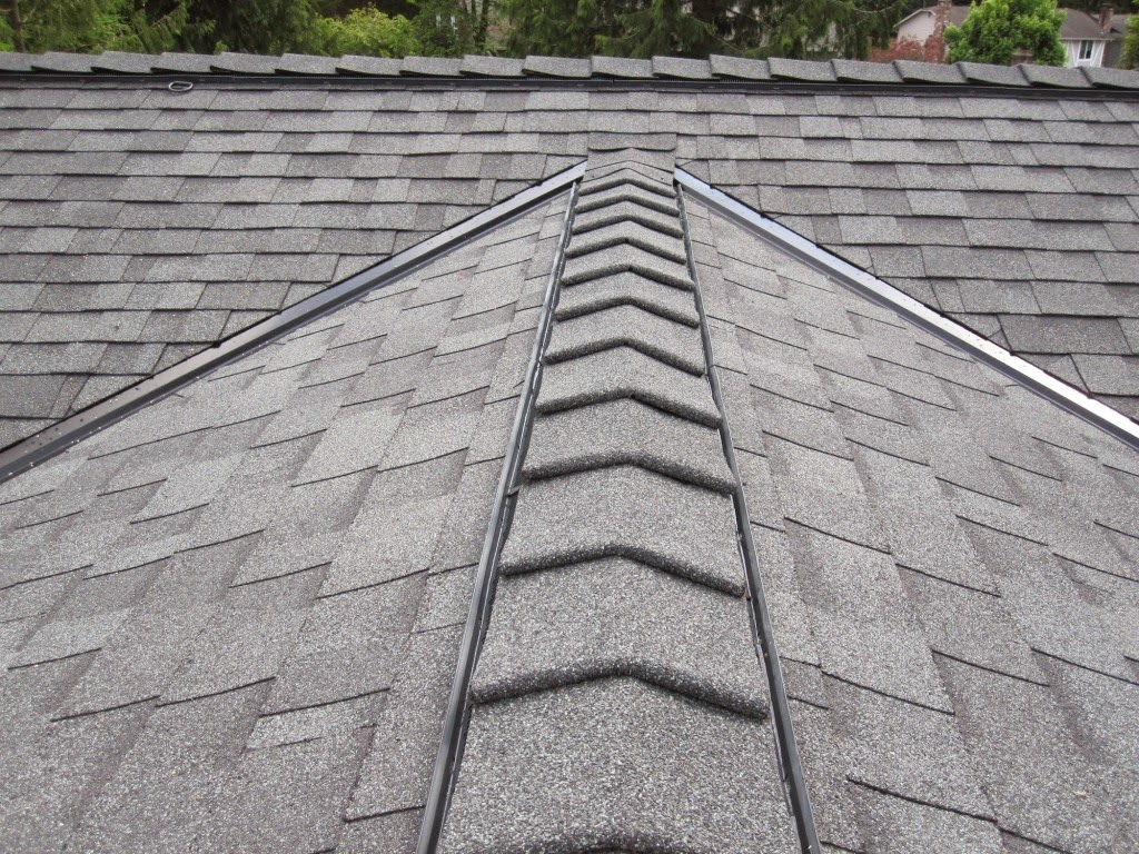 Best Roofer in Rogue Valley For Your Roofing Budget