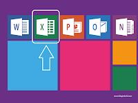Mengenal 2 Rumus Pekalian Excel
