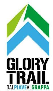 glorytrail