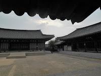 hyanggyo jeonju