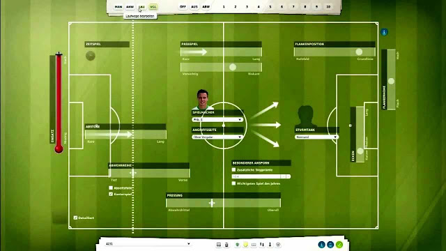 Fifa-Manager-13-Gameplay-Screenshot-2