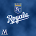 Kansas City Royals - MR Sports - Fantasy