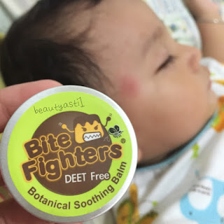 bite-fighters-botanical-soothing-balm-review.jpg
