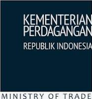 Lowongan CPNS Kementerian Perdagangan 2018