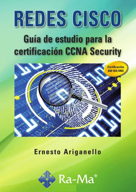 Ccna Icnd2 3rd Edition Pdf