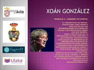 http://xoangonzalez.blogspot.com/2018/12/formacion-de-mediadores-juveniles.html