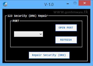 http://www.gsmfirmware.tk/2017/07/samsung-drk-repair-tool.html