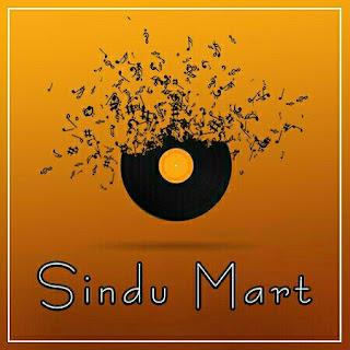 Download music dayan kaghaze khat khati:: widerchinen.