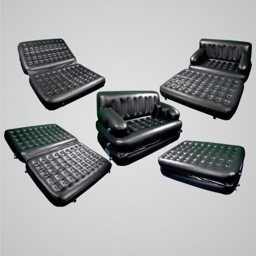 Inflatable Sofa Bed Flipkart: EShopping Ideas