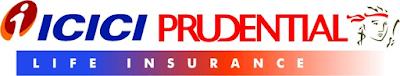 TodayNIFTY- ICICI Pru Life Insurance IPO