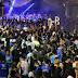 Bar do Boi Caprichoso azula o clube do trabalhador no Sesi
