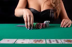 Poker Online Indonesia Penjelasan Bermain Poker Online